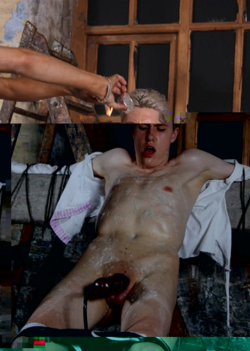 boynapped-kenzie-madison-gets-abused-with-ice-wax-and-piss